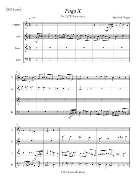 orchestra tune download