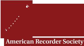 American Recorder Society