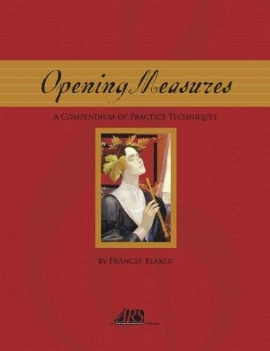 Opening Measures